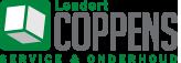 Lendert Coppens Service & Onderhoud